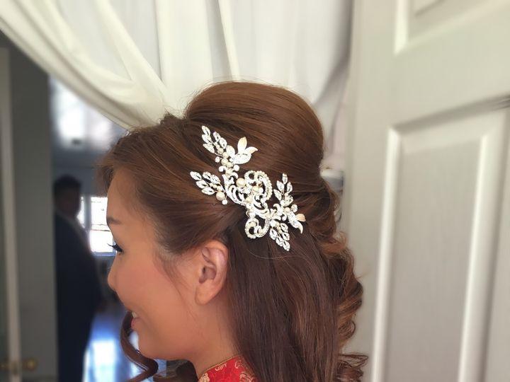 Tmx 1510250570678 Img 1038 Whitestone, New York wedding beauty