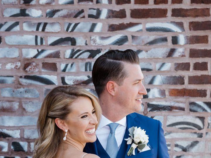 Tmx 1536169250 004bfb61c245c04e 1536169249 254ae9251725375a 1536169247877 6 WSPCo 06162018 Kel Whitestone, New York wedding beauty