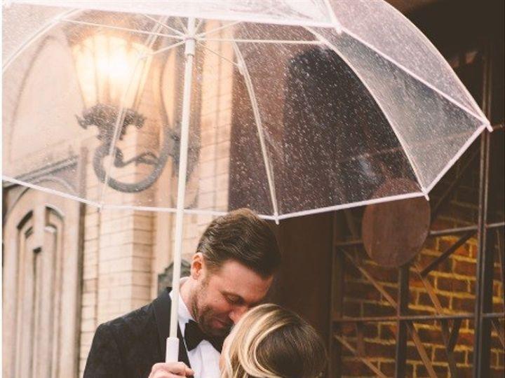 Tmx Shira 5 51 980481 159406892738219 Whitestone, New York wedding beauty