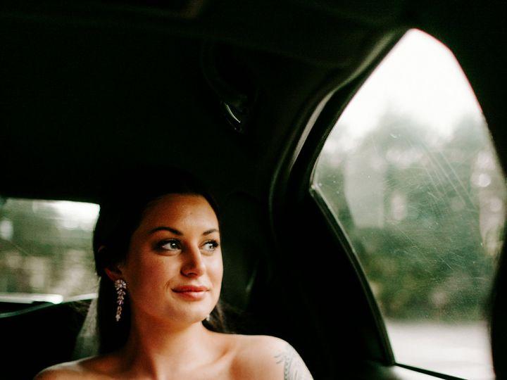 Tmx Victoriachris 355 51 980481 V1 Whitestone, New York wedding beauty