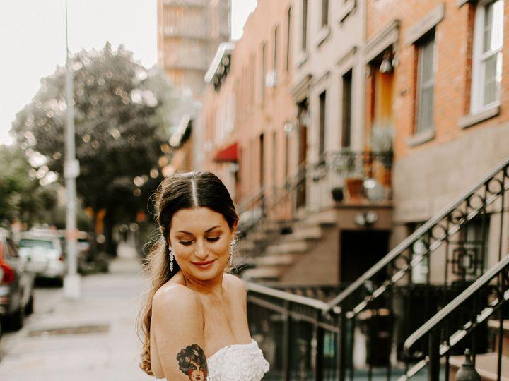 Tmx Victoriachris 541 51 980481 V1 Whitestone, New York wedding beauty