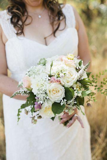 whidbey island wedding florist tobey nelson imge b