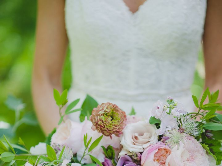 Tmx 1440775402228 Bridal Bouquet Langley, WA wedding florist