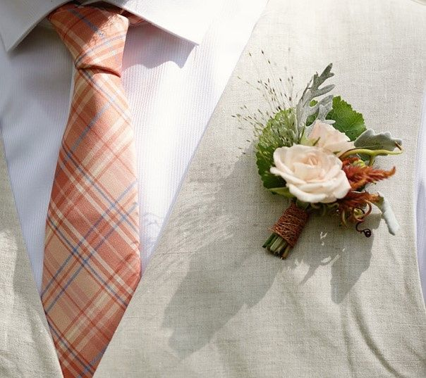 Tmx 1440775537315 Boutonniere By Vases Wild 2 Langley, WA wedding florist