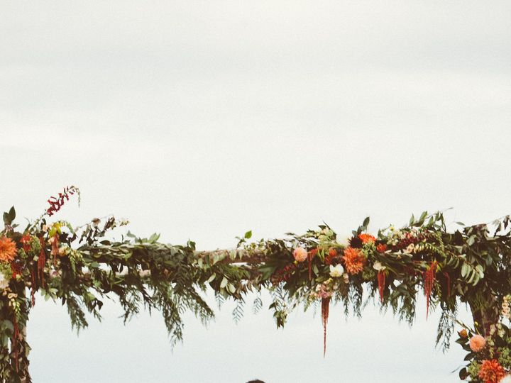 Tmx 1442518444170 Wedding Arbor Langley, WA wedding florist