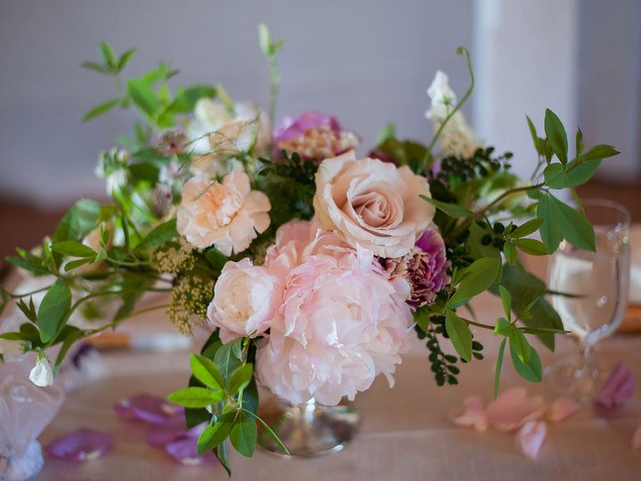 Tmx 1442519033678 Floral Centerpiece Langley, WA wedding florist