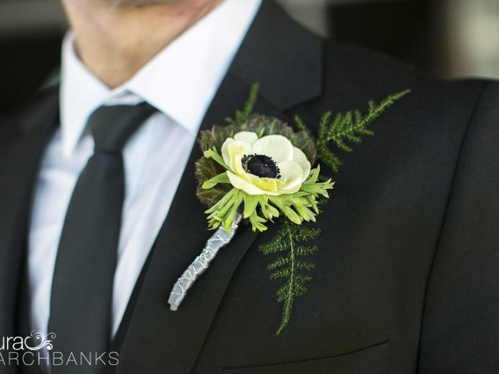 Tmx 1442519467470 Anenome Bout Langley, WA wedding florist