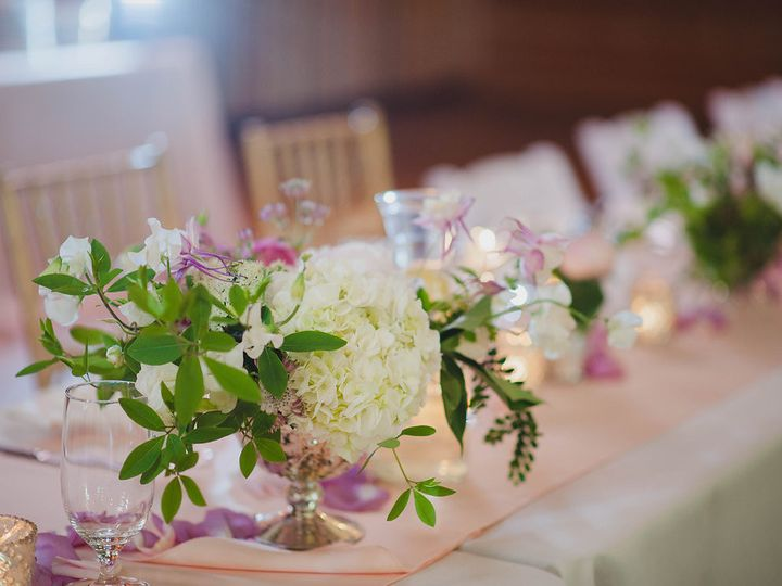 Tmx 1471934681371 Wedding Reception By Vases Wild Image By Julianna  Langley, WA wedding florist