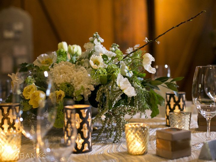 Tmx 1471934964518 Florals By Vases Wild Image By Laura Marchbanks Langley, WA wedding florist