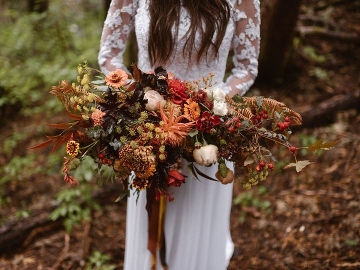 Tmx 1512582442752 Destination Elopement Flowers By Tobey Nelson Even Langley, WA wedding florist