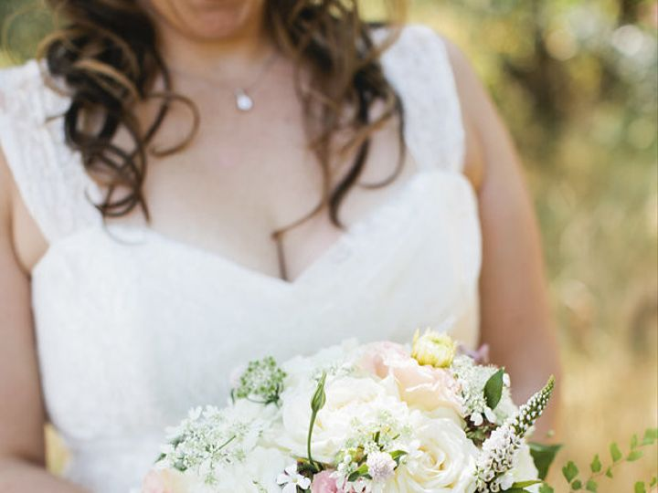 Tmx 1513871071232 Whidbey Island Wedding Florist Tobey Nelson Imge B Langley, WA wedding florist