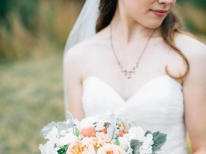 Tmx 1513871444665 Cwvdm9asa3lw9bogqfl5eswdjpa Langley, WA wedding florist