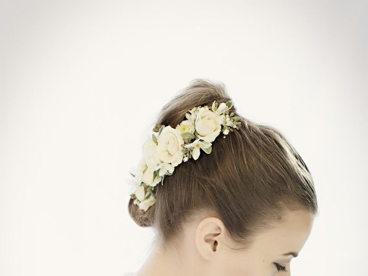 Tmx 1536165820 799f3cf751c0cc74 1536165818 88971cb63639fe4d 1536165815458 1 Fresh Flower Hairp Langley, WA wedding florist