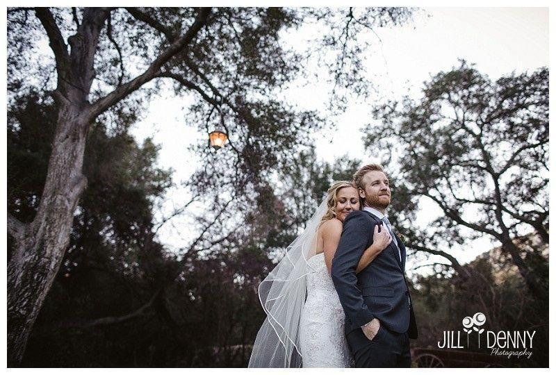 shannon joel wedding 8twenty8studios jpg0330