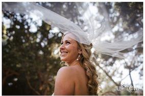 Jill Denny Photography