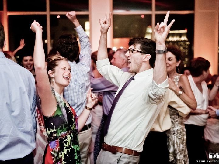 Tmx 1456791901957 002dancing 1100x733 Anaheim, CA wedding band