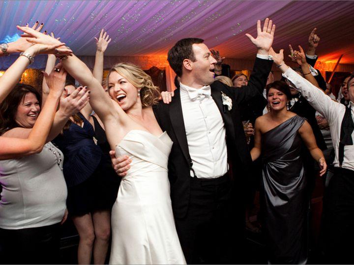 Tmx 1456791924257 Dancing Anaheim, CA wedding band