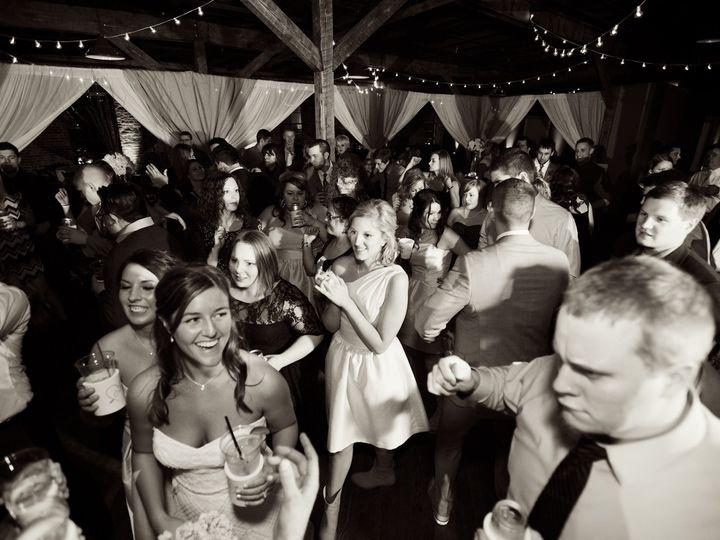 Tmx 1456791952786 Nashville Weddings Nashville Wedding Planning Hous Anaheim, CA wedding band