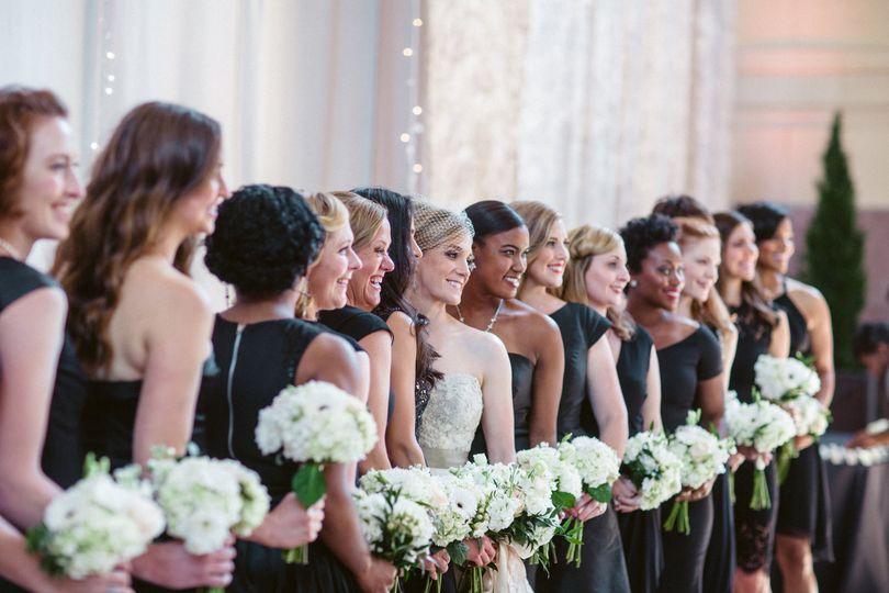 union station wedding456 51 1021481