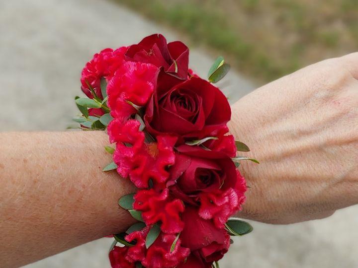 Tmx 20180921 161233 51 1021481 Overland Park, Missouri wedding florist