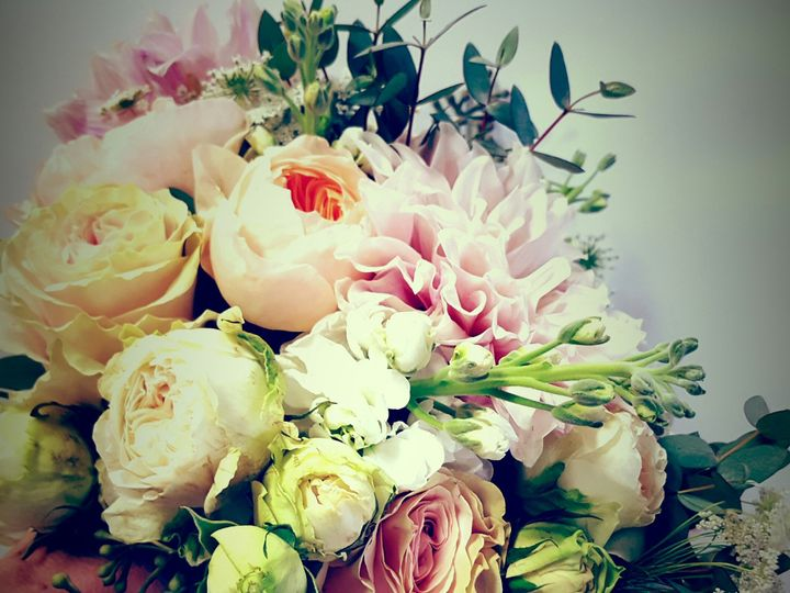 Tmx Img 20161006 134212 51 1021481 Overland Park, Missouri wedding florist