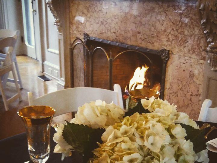 Tmx Img 20180111 154752 759 51 1021481 Overland Park, Missouri wedding florist