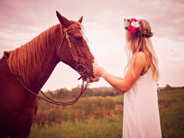 Tmx Img 3655 51 1021481 Overland Park, Missouri wedding florist