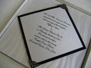Tmx 1231537191937 IMG 2184 Plainview wedding invitation