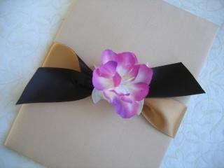 Tmx 1231537432203 IMG 2122 Plainview wedding invitation
