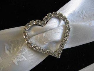 Tmx 1231537732421 IMG 2195 Plainview wedding invitation