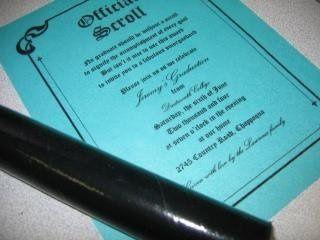 Tmx 1231538462125 IMG 2228 Plainview wedding invitation