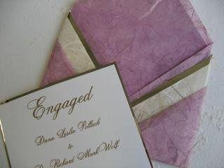 Tmx 1231538659156 IMG 2189 Plainview wedding invitation