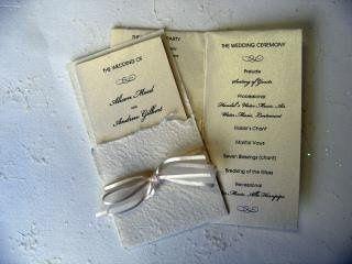 Tmx 1231539021375 IMG 2167 Plainview wedding invitation