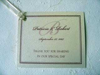 Tmx 1231539079484 IMG 2169 Plainview wedding invitation