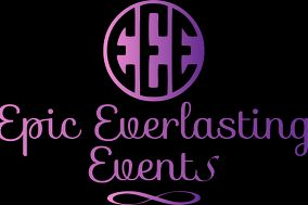 Epic Everlasting Events