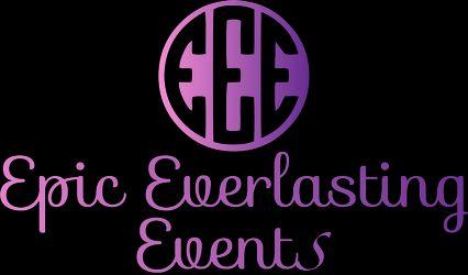 Epic Everlasting Events 1