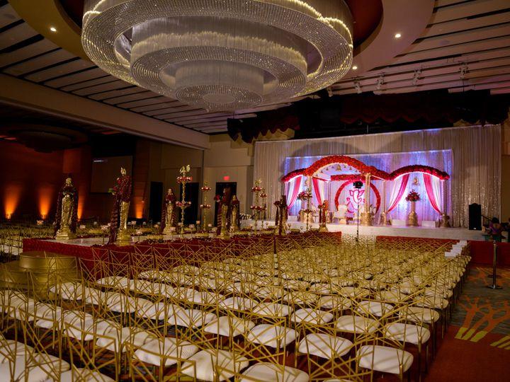 Tmx 20190707 085812 L3 Sdl03 51 1031481 159521554874960 Charlotte, NC wedding planner
