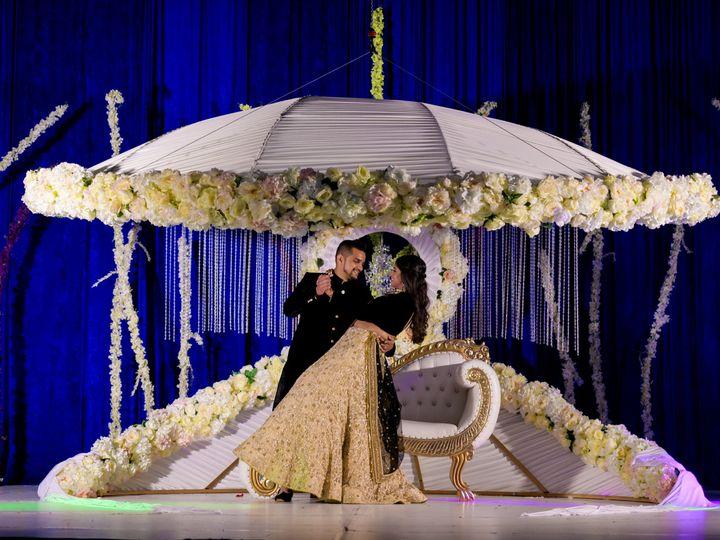 Tmx 20190707 201416 L3 Sdl02 2 51 1031481 159521539162871 Charlotte, NC wedding planner