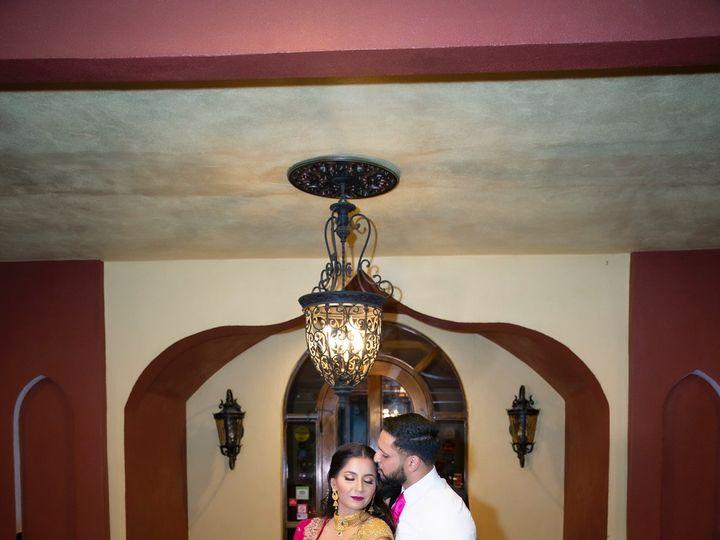 Tmx Img 6302 51 1031481 159521560044585 Charlotte, NC wedding planner