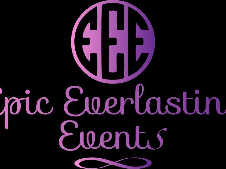 Tmx Logo 2 1 51 1031481 1572024041 Charlotte, NC wedding planner