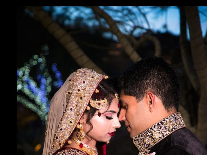 Tmx Screen Shot 2020 07 15 At 10 14 39 Pm 51 1031481 159521493414171 Charlotte, NC wedding planner