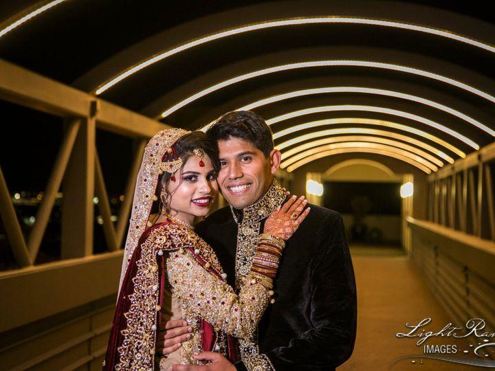 Tmx Screen Shot 2020 07 15 At 10 15 50 Pm 51 1031481 159521496330193 Charlotte, NC wedding planner
