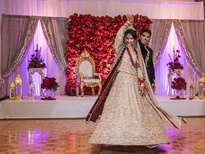 Tmx Screen Shot 2020 07 15 At 10 17 01 Pm 51 1031481 159521496140893 Charlotte, NC wedding planner