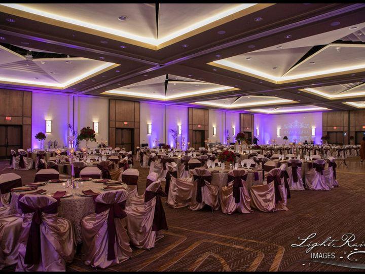 Tmx Screen Shot 2020 07 15 At 10 18 26 Pm 51 1031481 159521496397957 Charlotte, NC wedding planner