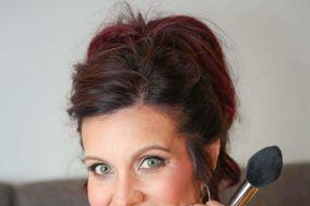 DarcieL Makeup