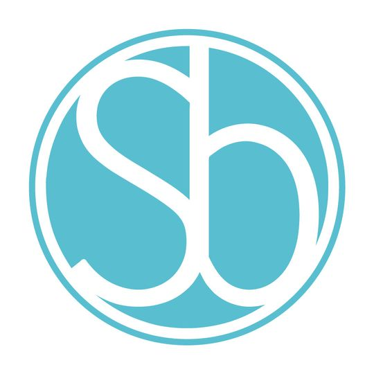 shay brown logo no words
