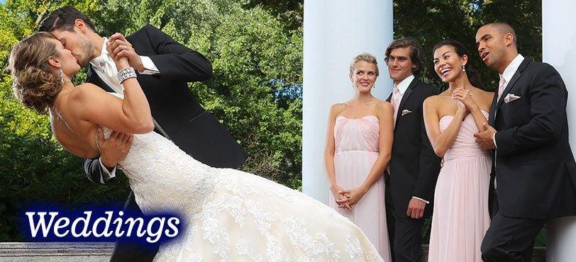 wedding 812x370 51 1871481 1567532168