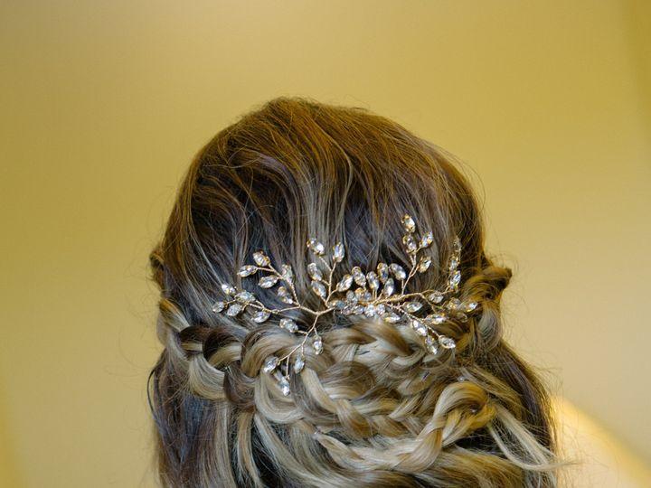 Tmx 0017 51 81481 157738827896944 Santa Rosa, CA wedding beauty