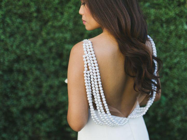 Tmx 1459292299423 Img3439 Santa Rosa, CA wedding beauty