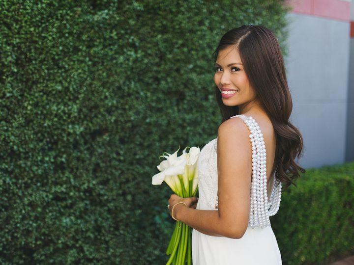 Tmx 1459292307657 Img3450 Santa Rosa, CA wedding beauty
